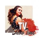 Photo de TV-ShowTime