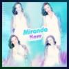 MirandaKerr