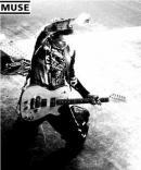 Photo de cliprock-metal