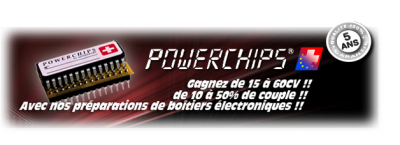 powerchips