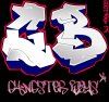 gangsterboys55