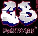 Photo de gangsterboys55