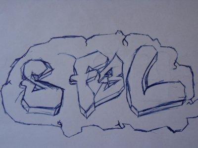 >> new sketch