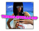 Photo de thomas-vitiello-vip
