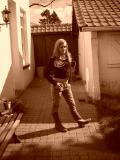 Photo de moi-chtite-gg