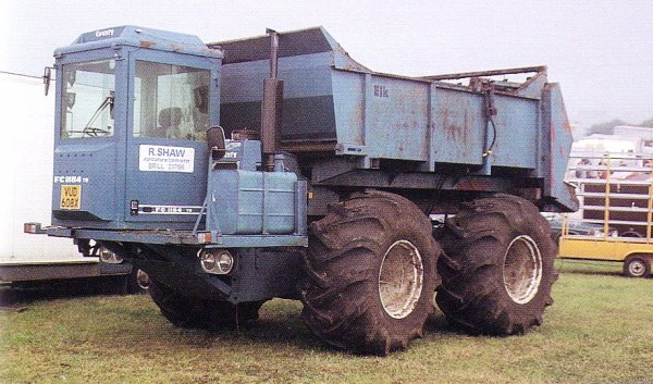 foward-control-county-fc-1184-tw-with-spreader