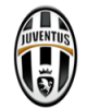 The-Bianconeris-Juventus