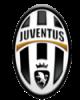 The-Bianconeris-Juventus