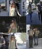 03/11/10 : Rachel a été vu allant déjeuner , bouteille de jus d'orange à la main à  Los Feliz !   Top?