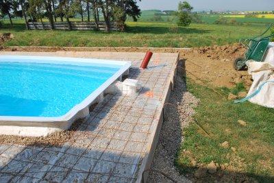 Blog de lolo57940 page 2 blog de lolo57940 - Preparation accouchement piscine ...
