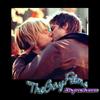 TheGayFilms