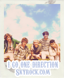 Pictures of igoonedirection