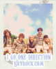 igoonedirection