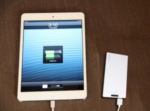 What To Do If iPad Mini Won't Charge On Your Computer