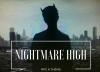NightmareHigh-rp