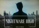 Photo de NightmareHigh-rp