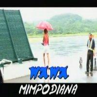 Mimpodiana - Wawa (2009)