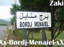 Photo de Xx-Bordj-Menaiel-xX