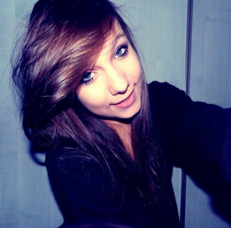 Tu ne m'aimais pas, non,parce qu'on ne détruit pas la personne qu'on aime.