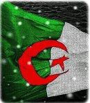 Photo de algerienne-du-68