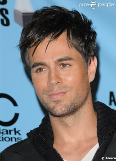 i like you enrique
