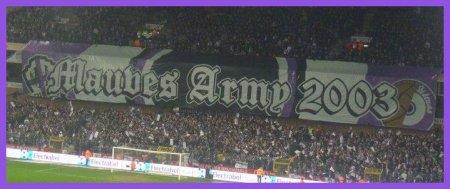 〖♥〗  Royal Sporting Club Anderlecht   〖♥〗