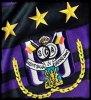 〖♥〗  Royal Sporting Club Anderlecht !  〖♥〗