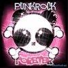 top-rock-2010