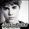 JustinBWEB