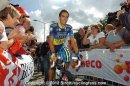 Photo de Alberto-Contador-1