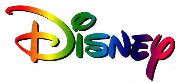 On est jamais trop vieux pour regarder les Disney ♥