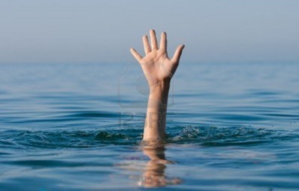 Si tu devais te noyer, tu te noierais dans quoi ?