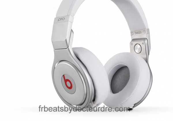 monster beats casque monster beats pro by dr dre blanc wholesale electronics http www. Black Bedroom Furniture Sets. Home Design Ideas