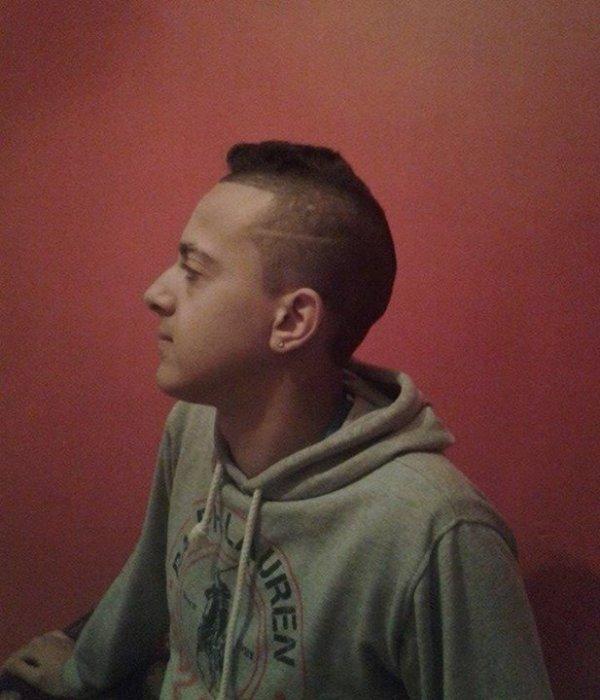Kader Mesut Özil