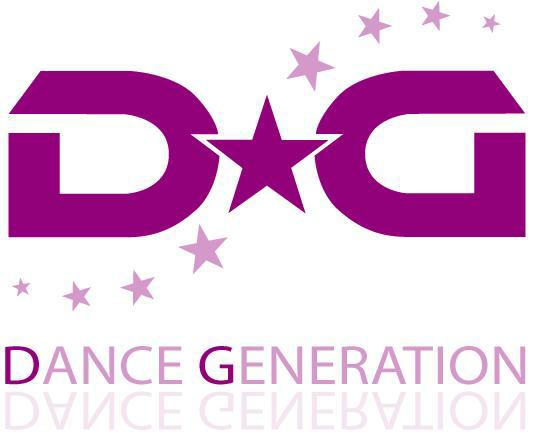Premier Site Internet Sur L'ELECTRO DANCE