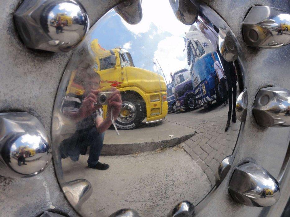Blog de Autopista-59