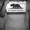 California nous voilà !