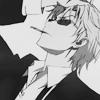 ◆ Shizuo 〓 キーを ♥