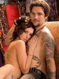 Pictures of Official-Bam-Margera
