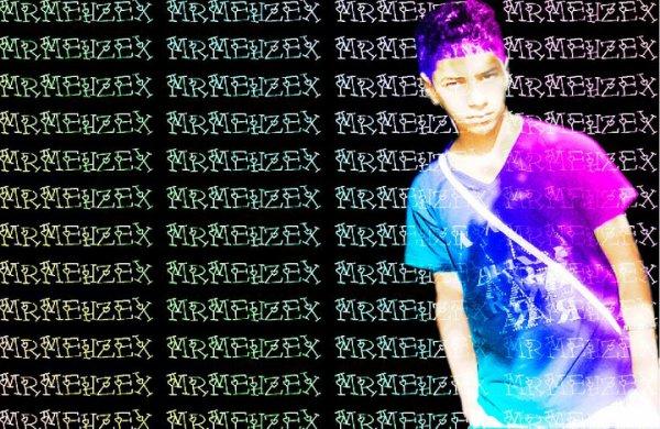 MrMehzex