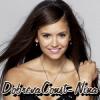 DobrevaConst-Nina