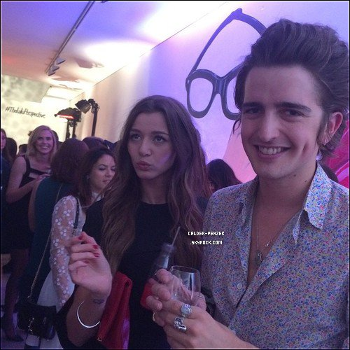 Eleanor ✴ Partie 1