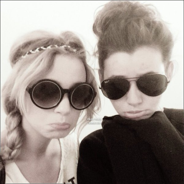 Eleanor ✴ Partie 2