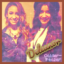 Photo de Calder-Peazer