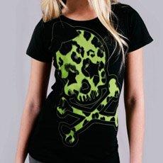 Le site pour commander les vetements d Avril Lavigne ♥