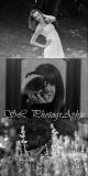 Photo de feelingsofaphotography