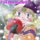 Photo de pokemonstar2