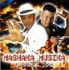 mashaka-musika974