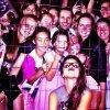 Selena Gomez & ces Selenators (Fans)