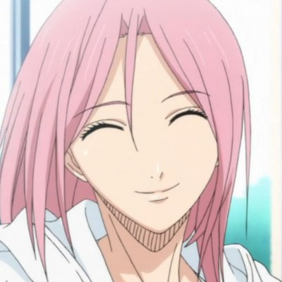 Votre personnages d'anime/manga préféré(e)? Spécial féminin